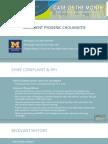Raff Recurrent Pyogenic Cholangitis 03012016