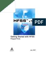 hfssfloquet_1267