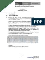 Pasco Abril 2015(1).pdf
