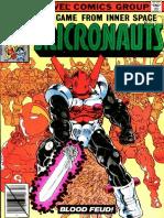 The Micronauts 12 Vol 1.pdf