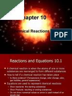 Ch 10 Presentation