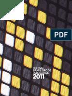 Festival Brasileiro de publicidade 2011