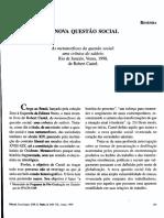 77129-105508-1-SM.pdf