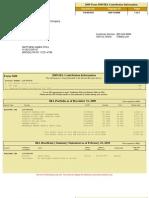 Get Tax Form PDF 11