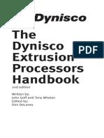 Extrusion handbook_Legacy_Txt.pdf