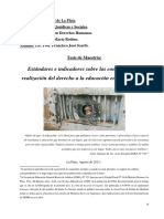 Documento_completo scarfo.pdf