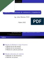 Capitulo5 Medicion R