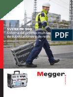 Sistema de prueba multifuncional de subestaciones y de reles.pdf