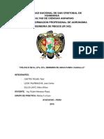 CÁLCULO DE DEMANDA DE AGUA PROYECTO DE RIEGO.pdf