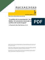 Badiou y el comunismo.pdf