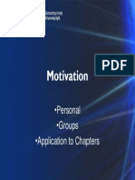 -MotivationPresentation