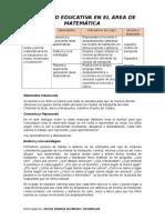 ACTIVIDAD EDUCATIVA EN EL ÁREA DE MATEMÁTICA.docx
