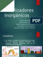 Catalizadores-Inorgánicos (2)