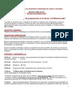 RETIRO-ADVIENTO-JOVENES-2015-DIR-FORMACION-REVISADO.pdf
