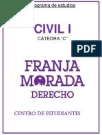 Civil I C(1)
