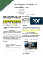 InforArquitectura (1).doc