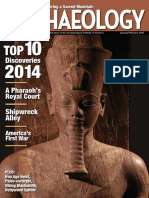 01-02. Archaeology - January-February 2015.pdf