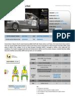 Nissan-Grand-Livina.pdf