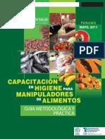 Guia Cap Manipuladores Alimentos-guia Metdol (1)