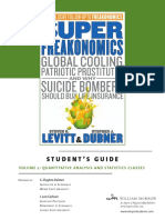 Superfreakonomics_Student_Vol2.pdf