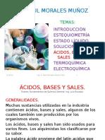 02 Acidos Bases Sales v3