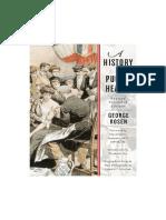 Introduction To Public Health Schneider 4th Edition Pdf