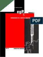 EG1-2011-MODULO1DIMENSIONESDELAGRAFICAARQUITECTONICA