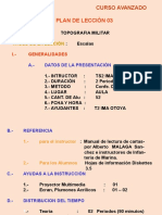 Plan 03 Escal