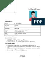 Ha_Phan_Anh_cong cvCong_CV