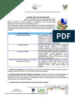 PRACTICA 3 Expone Explica Con Cuentas