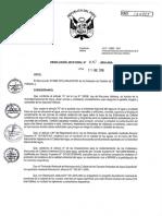 R.J.010-2016-ANA Protocolo Monitoreo Calidad_con Anexos