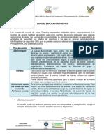 PRACTICA 3 EXPONE, EXPLICA CON CUENTAS.pdf