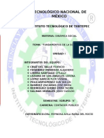 MONOGRAFÍA-SOCIOLOGÍA-1-unidad-1.docx