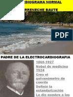ekgnormal-110521135123-phpapp02