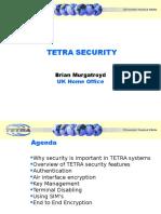 6 Security tetra