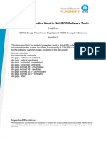 AccuRate Materials 120420