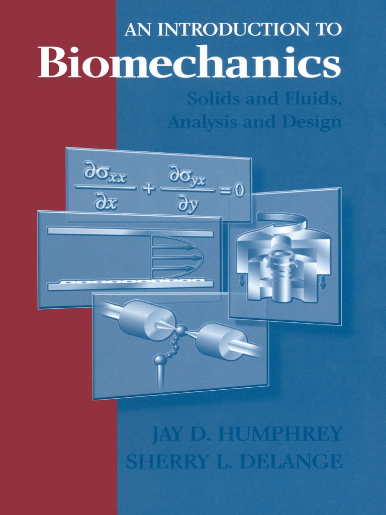Introduction to BIomechanics | Cytoskeleton | Cell Nucleus