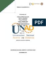 Trabajo_Colaborativo_2_Grupo_102017_170.docx