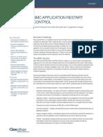 BMC Application Restart Control Document 2.pdf