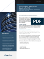 BMC Database Management Solutions for DB2.pdf