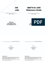 DB2 R9 for zOS Reference Guide.pdf