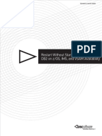 Restart Without Starting Over Document.pdf