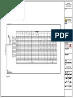 Panel Board Schedule Untuk Shelter 3 Precast Non Putar_Rev.00