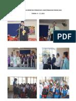 Program Minggu Orientasi Tingkatan 1 Dan Peralihan Tahun 2016
