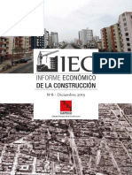 IEC06_1215  CAPECO-DIC15.pdf