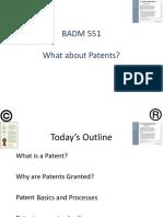 Class-2-Patents-Spring2016.pdf