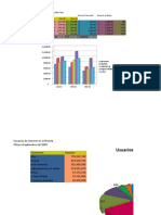 Reporte de Ventas Excel 1.Xlsx ZELESTE