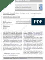 A method for determining alkaline phosphatase activity in marine phytoplankton.pdf