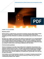 Nuclear Energy _ Energy _ Climate Change _ Science & Policy _ Energy _ Issues