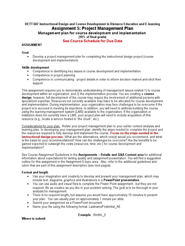 Write Me A Essay Quotation Mark Marriage Essay Example Evaluation